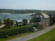 4 bedroom Detached house for sale in St Mary's...