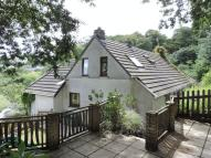 Detached property in Superb home, Penryn.