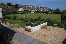 2 bed Apartment in Perrancoombe, Perranporth