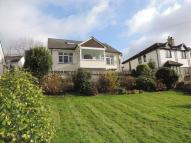 Detached property in Bolingey, Perranporth