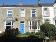 4 bed Terraced home in Mitchell Hill Terrace...