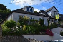 3 bed Detached Bungalow for sale in Perrancoombe, Perranporth