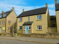 4 bedroom Detached home for sale in Treffry Road, Truro