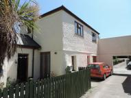 property for sale in Barrack Lane, Truro