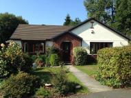 Bungalow in Huthnance Close, Truro