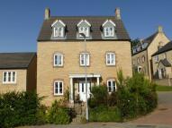 4 bedroom house for sale in Treffry Road, Truro