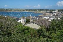 3 bed Detached home for sale in Sallyport...