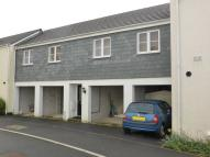 property for sale in Round Ring Gardens, Penryn