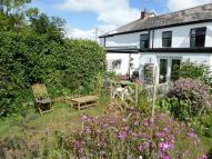 6 bed Detached house for sale in PROMINENT POSITION...