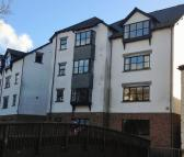 Apartment for sale in Enys Quay, Truro