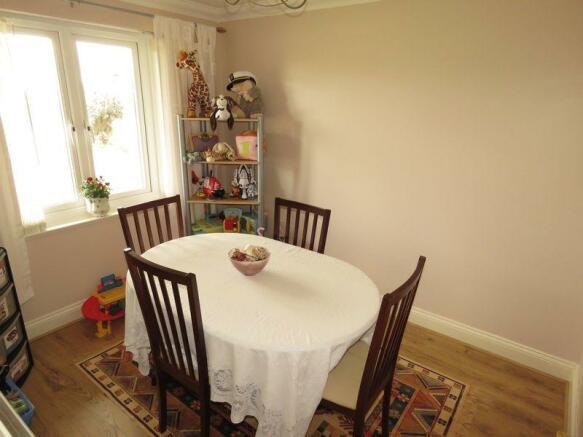 Dining Room/ B...