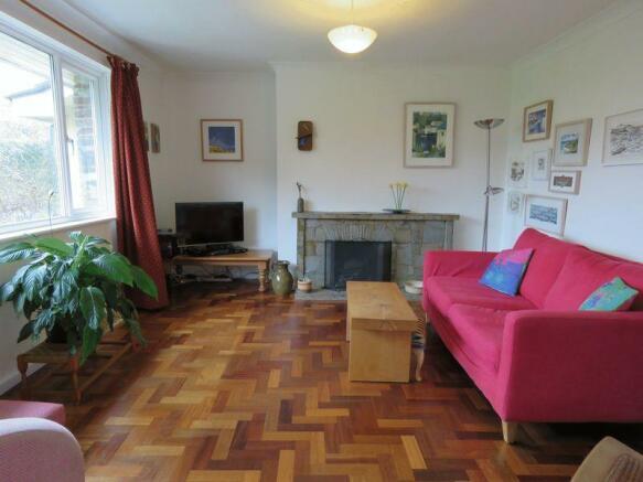 Living Room (P...