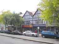Flat to rent in Banstead Road Carshalton...
