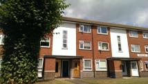 Flat to rent in Fairford Court Sutton