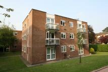 Flat to rent in Grasmere Court Cedar...