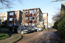 1 bed Flat to rent in Worcester Road, Sutton...