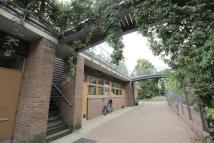 1 bed Flat to rent in Dunster Way, Sm6