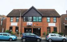 property to rent in Chapel Street, Chichester