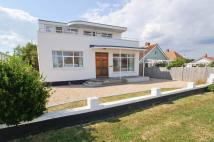 5 bedroom Detached home to rent in Nab Walk, East Wittering