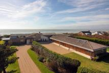 6 bedroom new property in East Strand...