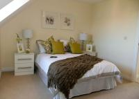 3 bedroom new development to rent in Aldwick