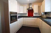 Apartment to rent in River Road, Arundel