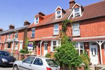 2 bedroom Terraced property to rent in Kirdford Road, Arundel