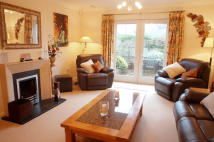 semi detached home to rent in Tortington Manor...