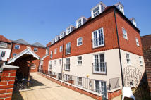 1 bed Apartment to rent in Chichester