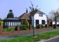 3 bedroom Detached property in Langstone, Hampshire