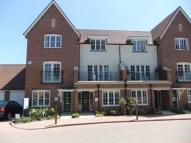 new development to rent in Chichester, West Susssex