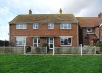 3 bed semi detached home in Rectory Lane, Angmering