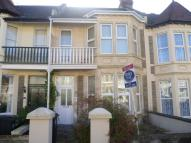 Apartment in Woodbridge Road, Knowle