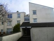 Flat to rent in Oak Court, Whitchurch