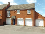 2 bed semi detached house in Marthas Orchard, Uplands