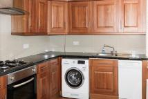 1 bed Flat to rent in Dartmouth Road, Kilburn...