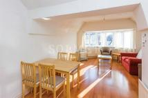 2 bed Flat to rent in Sandrigham Road...