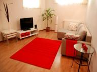 1 bedroom Flat to rent in Fleetwood Road...