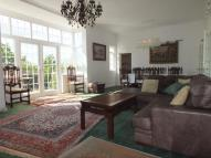 3 bed Detached home in Dollis Avenue Finchley...