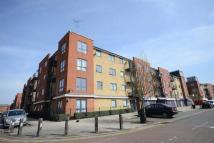 2 bed Flat in Hirst Crescent...