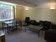 3 bedroom Maisonette to rent in Brookside, Golders Green...