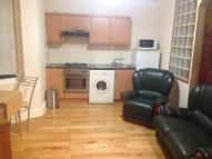 2 bed Flat to rent in Elgin Avenue Maida Vale