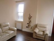 3 bed Flat to rent in Kilburn High Road...