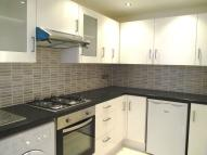 1 bedroom semi detached property in Cavendish Road Kilburn