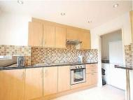 Apartment to rent in Trimdon Plender Street...