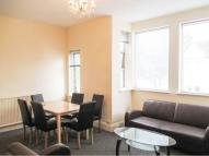 2 bed Flat in Riffel Road...