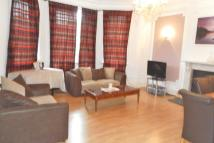 2 bed Apartment to rent in Dunrobin Court...