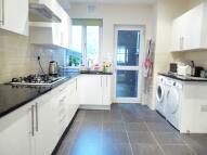 Aldershot Road House Share