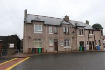 Detached house for sale in School Street, Methil...