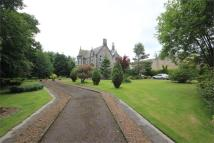 Manor House for sale in St Davids Manse + Plots...